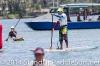 molokai-2-oahu-2014-104