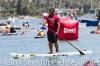 molokai-2-oahu-2014-105