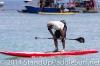 molokai-2-oahu-2014-112