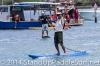 molokai-2-oahu-2014-114