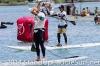 molokai-2-oahu-2014-118