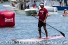 molokai-2-oahu-2014-119