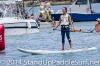 molokai-2-oahu-2014-120
