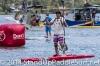 molokai-2-oahu-2014-125