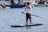 molokai-2-oahu-2014-127