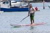 molokai-2-oahu-2014-138