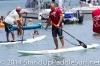 molokai-2-oahu-2014-145