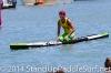 molokai-2-oahu-2014-156