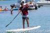 molokai-2-oahu-2014-165
