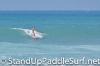 maili-point-surf-2012-01
