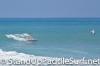 maili-point-surf-2012-02