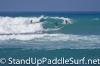 maili-point-surf-2012-03