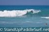 maili-point-surf-2012-04