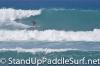 maili-point-surf-2012-05