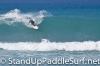 maili-point-surf-2012-06