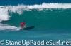 maili-point-surf-2012-07