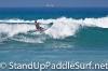 maili-point-surf-2012-08