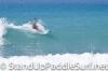 maili-point-surf-2012-09