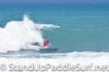 maili-point-surf-2012-10