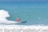 maili-point-surf-2012-11