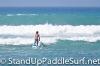 maili-point-surf-2012-12