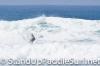 maili-point-surf-2012-13