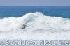 maili-point-surf-2012-14