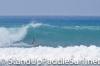 maili-point-surf-2012-15