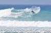 maili-point-surf-2012-16