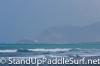 maili-point-surf-2012-17