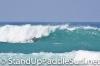 maili-point-surf-2012-18