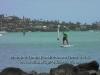 molokai-oahu-paddleboard-race-2009-64