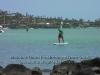 molokai-oahu-paddleboard-race-2009-65