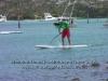 molokai-oahu-paddleboard-race-2009-66