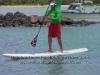 molokai-oahu-paddleboard-race-2009-67