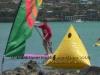 molokai-oahu-paddleboard-race-2009-68