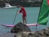 molokai-oahu-paddleboard-race-2009-69