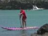 molokai-oahu-paddleboard-race-2009-70