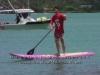 molokai-oahu-paddleboard-race-2009-71