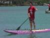 molokai-oahu-paddleboard-race-2009-72