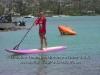 molokai-oahu-paddleboard-race-2009-73