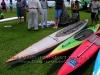 molokai-oahu-paddleboard-race-2009-75