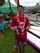 molokai-oahu-paddleboard-race-2009-76