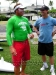 molokai-oahu-paddleboard-race-2009-77