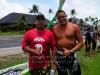 molokai-oahu-paddleboard-race-2009-79