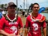 molokai-oahu-paddleboard-race-2009-81