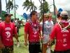 molokai-oahu-paddleboard-race-2009-83