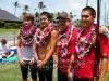 molokai-oahu-paddleboard-race-2009-84