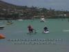 molokai-oahu-paddleboard-race-2009-85