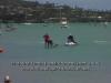 molokai-oahu-paddleboard-race-2009-86